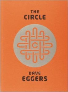 thecirclebookjacket